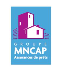 Assurance MNCAP logo