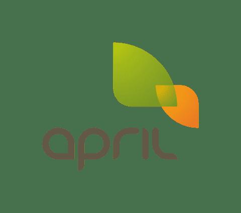 Assurance april logo