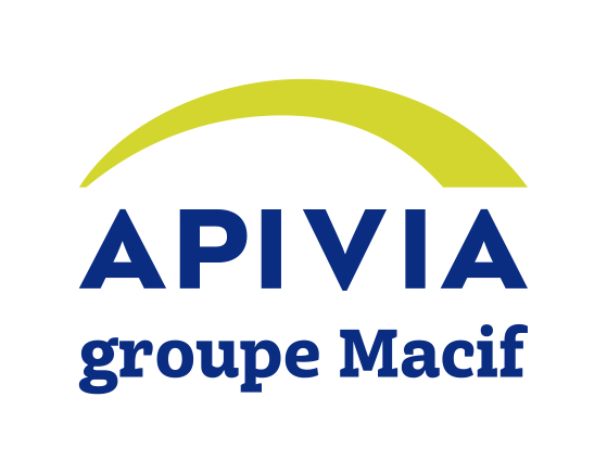 ApiviaGMacif_ASSOCIATION-APEGES_quadri