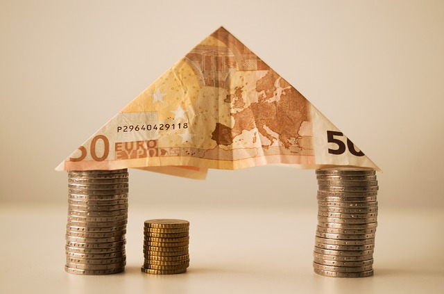 Assurance prêt immobilier à la réunion (974)