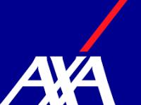 Assurance AXA logo