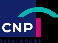 Assurance CNP logo
