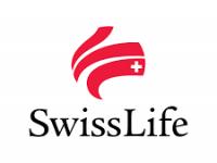 Assurance swissLife logo