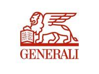 Assurance generali logo